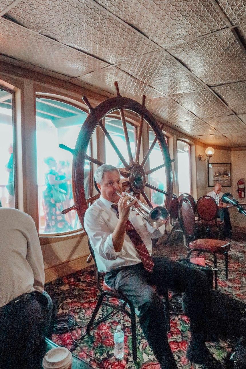 steamboatnatchez19