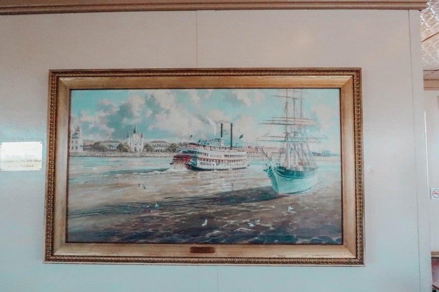 steamboatnatchez24